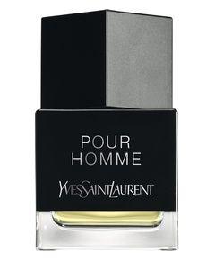 Yves Saint Laurent - For Men