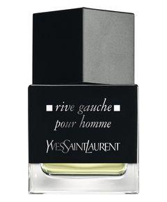 Yves Saint Laurent - Rive Gauche for Men