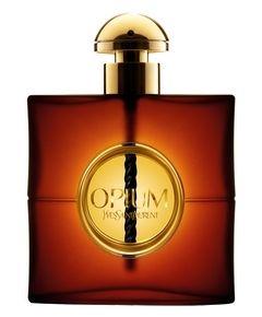 Yves Saint Laurent - Opium Eau de Parfum