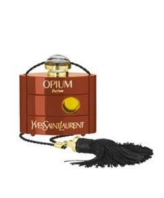 Yves Saint Laurent - Opium Perfume Extract
