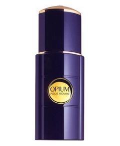 Yves Saint Laurent - Opium For Men Eau de Parfum