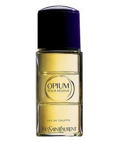 Yves Saint Laurent - Opium For Men Eau de Toilette