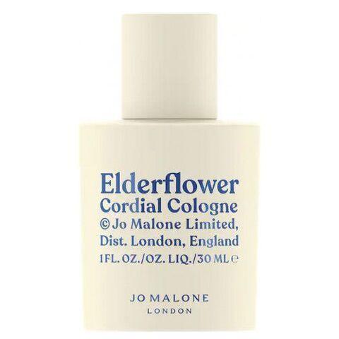 عطر جو مالون لندن الدرفلاور كورديال كولون