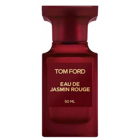 عطر توم فورد يو دي جاسمين روج