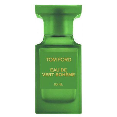 عطر توم فورد يو دي فيرت بوهيم