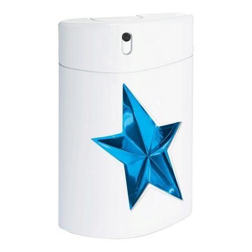 A * Men Pure Energy Eau de Toilette Thierry Mugler