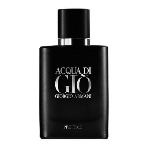 Perfume Acqua Di Gio Profumo Armani