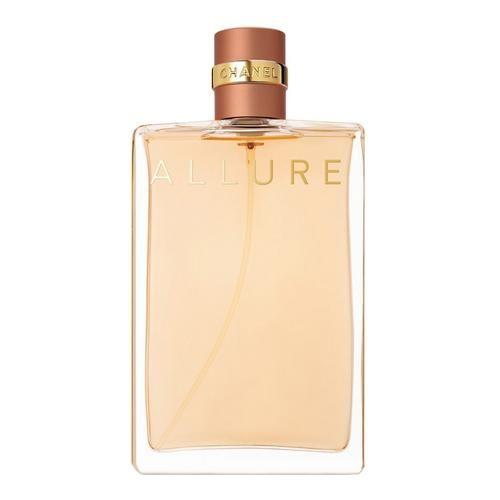 Allure Chanel Perfume