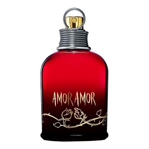 Amor Amor Mon Parfum du Soir Cacharel Eau de Parfum