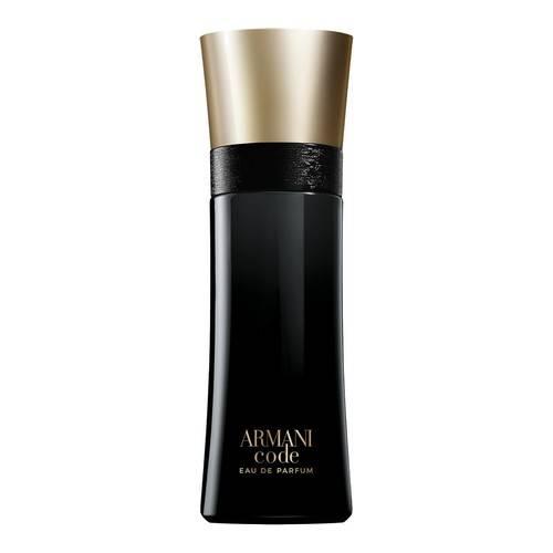Armani Code Armani Eau de Parfum