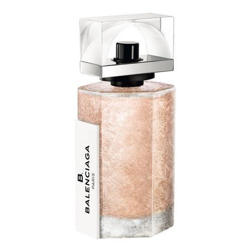 B. Balenciaga Balenciaga Eau de Parfum