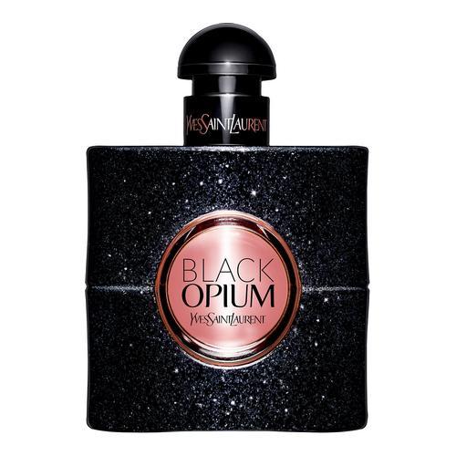 Eau de toilette Black Opium Eau de Toilette Yves Saint Laurent
