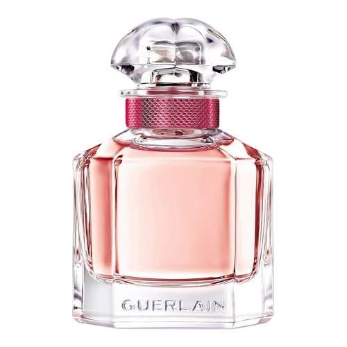 Mon Guerlain Bloom Of Rose Guerlain Eau de Parfum