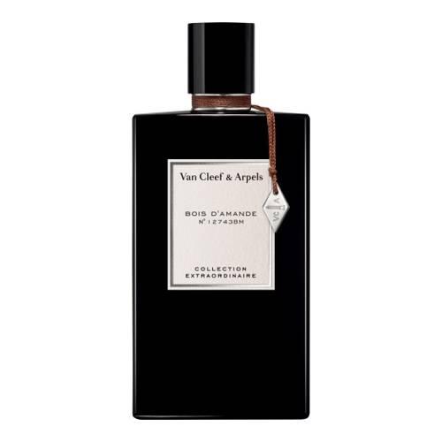 Van Cleef & Arpels Almond Wood Eau de Parfum