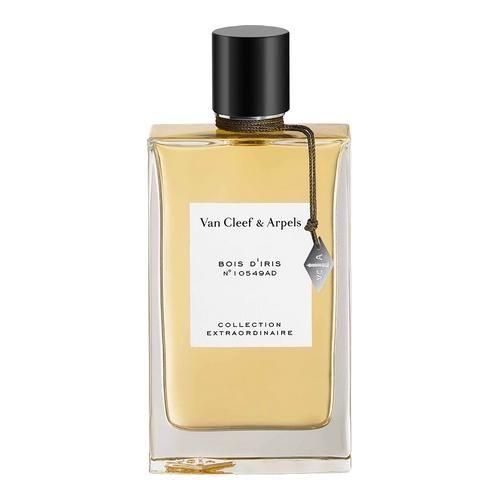 Bois d'Iris Van Cleef & Arpels Eau de Parfum