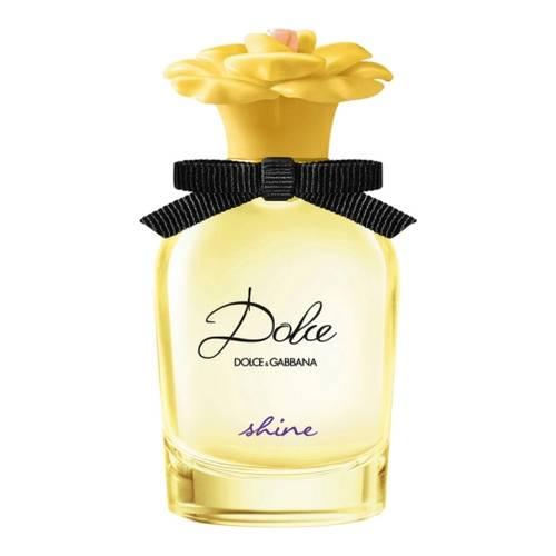 Dolce Shine Eau de Parfum Dolce & Gabbana