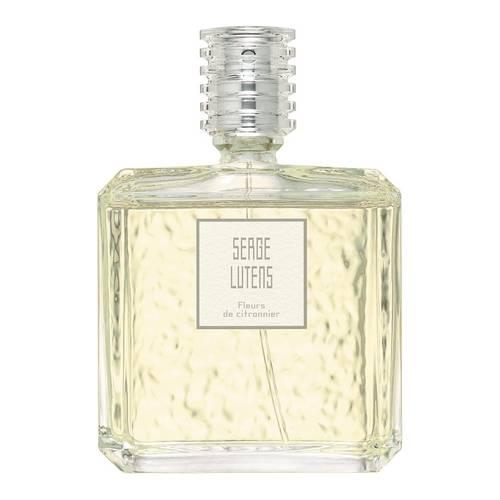 Serge Lutens Lemon Blossoms Eau de Parfum