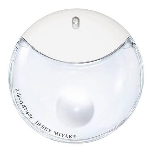 A Drop D'Issey Issey Miyaké Eau de Parfum