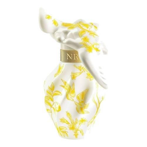 L'Air du Temps Eau de Parfum in Paris at Antoinette Poisson Nina Ricci