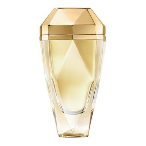 Lady Million Eau My Gold Eau de Toilette Paco Rabanne
