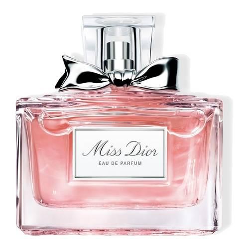Miss Dior Christian Dior Eau de Parfum