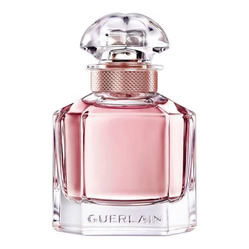 Mon Guerlain Florale Guerlain Eau de Parfum