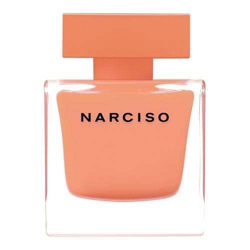 Narciso Amber Perfume Narciso Rodriguez