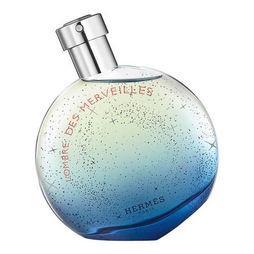 Hermès Ombre Des Merveilles Eau de Parfum