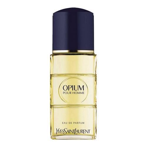 Yves Saint Laurent Opium Eau de Parfum for Men