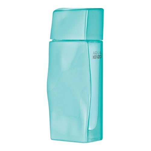 Aqua Kenzo Eau de Toilette for Women Kenzo