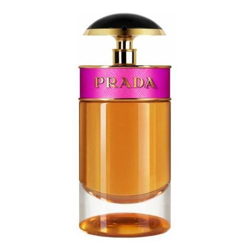 Prada Candy Prada Eau de Parfum