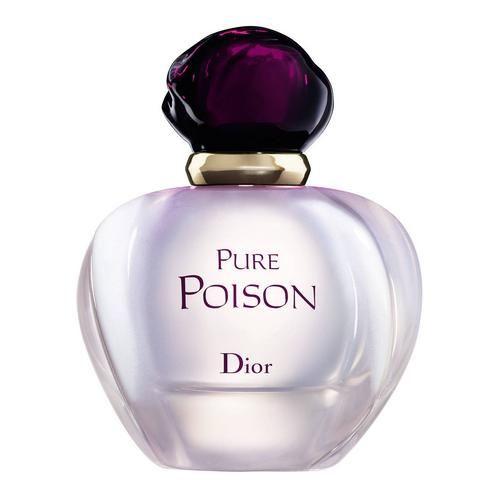Pure Poison Christian Dior Eau de Parfum