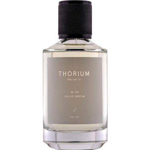 Thorium No̱ 90