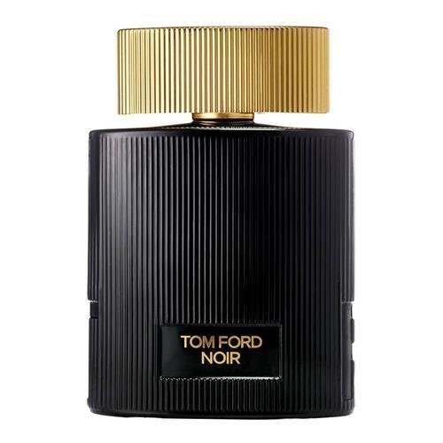 Black Eau de Parfum for Women Tom Ford